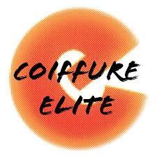 Coiffure-Elite