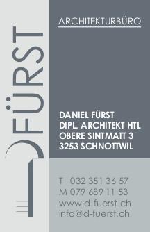 D-Fuerst-Architekt