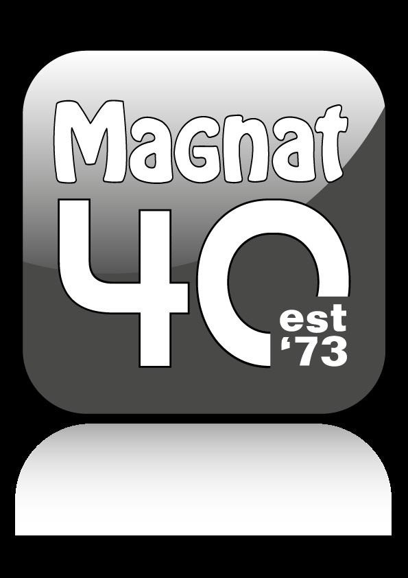 Magnat_40