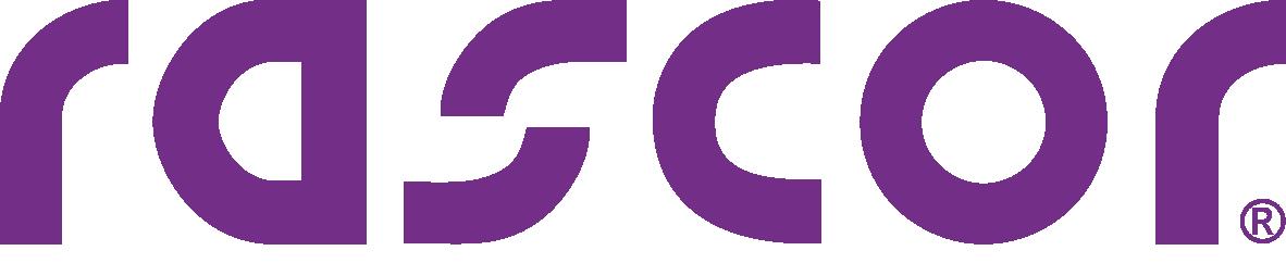 Rascor-Abdichtungen-AG