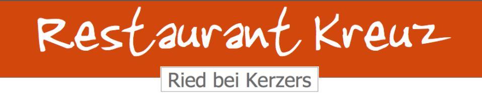 Restaurant-Kreuz-Ried