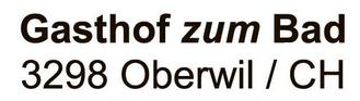 gasthof-zum-bad-oberwil