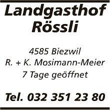 landgasthof-roessli-biezwil