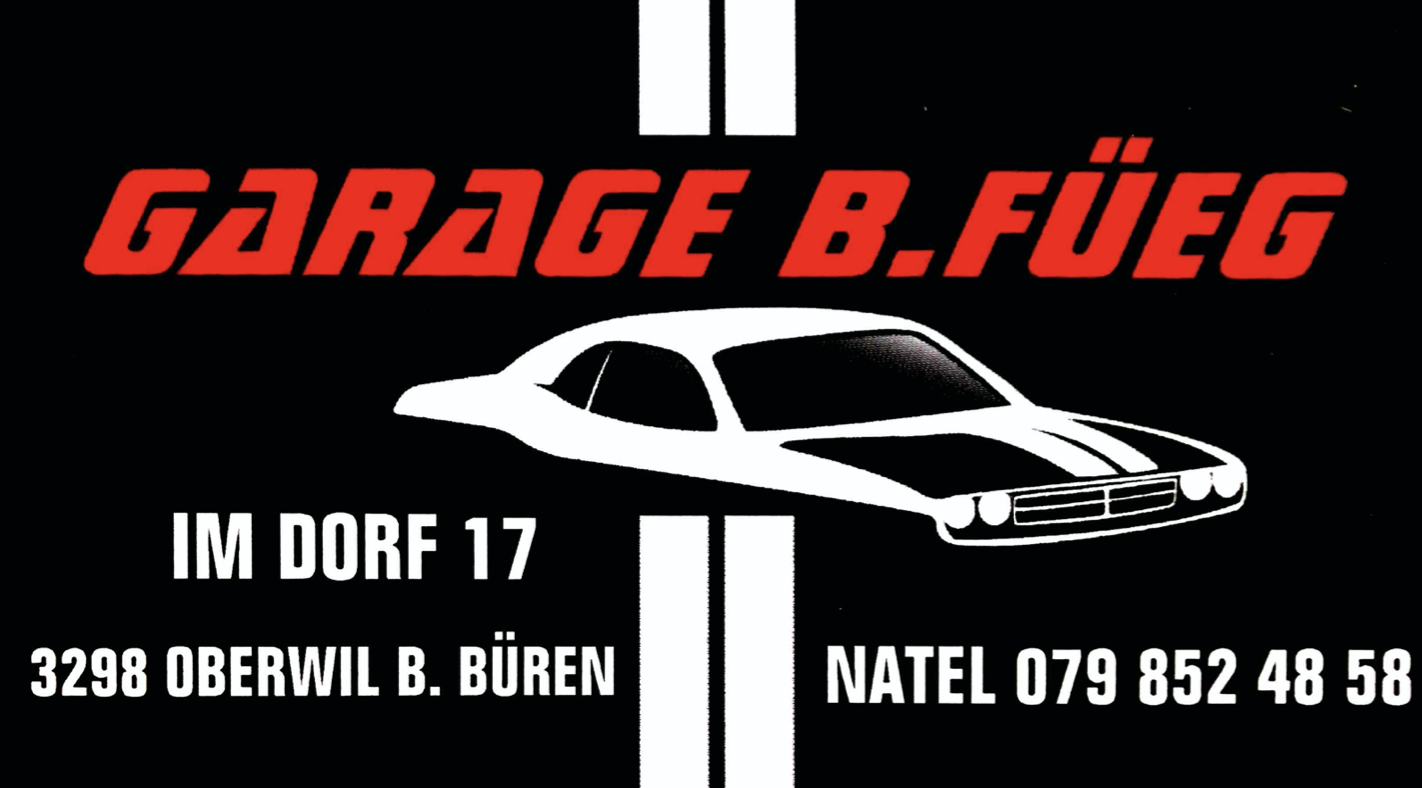 garage-b-fueeg